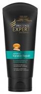 Pantene Conditioner Expert Colection  Keratin Repair 200 ml
