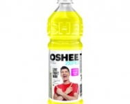 Oshee Multifruit Λεμόνι 750 gr