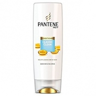Pantene Conditioner Classic 400 ml
