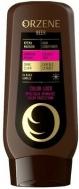 Orzene Conditioner για Βαμμένα Μαλλιά 250 ml