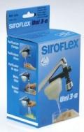 Siroflex  Φίλτρο Βρύσης Ενεργού Άνθρακα