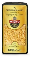 Misko Χρυσή Σειρά Κριθαράκι 500 gr