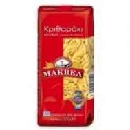 Μακβελ Κριθαράκι Χονδρό 500 gr