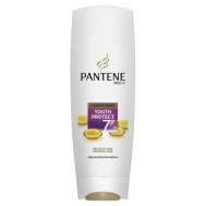 Pantene Conditioner Youth Protect 400 ml