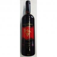 Μαυροδάφνη Πάτρων  750 ml