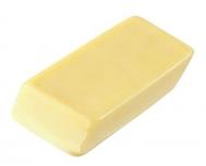 Cheesy Lovers Tυρί Ημίσκληρο  400 gr