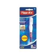 Tippex Bic Shake & Squeeze Διορθωτικό Στυλό