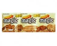 Magic Μαγιά 3x9 gr
