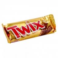 Twix  50 gr