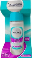 Noxzema Roll on Total Protect 50 ml