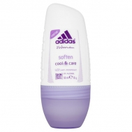 Addidas Roll on Cool & Care Women 50 ml
