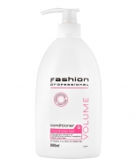 Fashion Profesional Conditioner Volume  900 ml