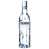 Filandia Βότκα 700 ml