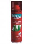 Palmolive Αφρός  Ξυρίσματος 300 ml