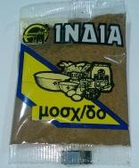 Ινδία Μοσχοκάρυδο Τριμμένο Φακελάκι 20 gr