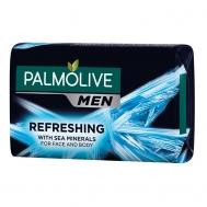 Palmolive Men  Σαπούνι 90 gr