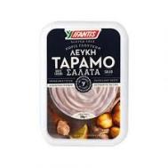 Υφαντής Λευκή  Ταραμοσαλάτα   400 gr