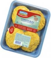 Μιμίκος Gordon Blue  Κοτόπουλο  480 gr