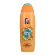 Fa Mango & Vanilla Αφρόλουτρο 750 ml