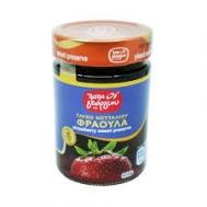 Παπαγεωργίου Φράουλα Γλυκό 450 gr