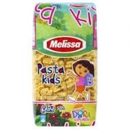 Melissa Pasta Kids Ντόρα 500 gr