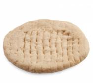 Τρύφων Πίτα για Σουβλάκι 10 τεμάχια