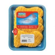 Μιμίκος Σνίτσελ Κοτόπουλο  470 gr