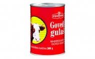 Podravka Γκούλας Βοδινό 300 gr