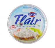Flair Cottage Cheese 225 gr
