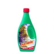 Kathrin Πευκοσμίνη 550 ml