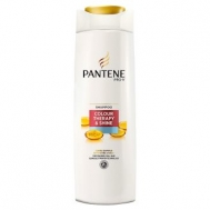 Pantene Conditioner Color Therapy and Shine 400 ml