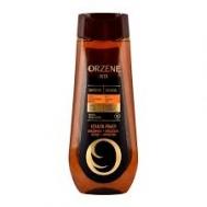 Orzene Σαμπουάν  Keratin Power 400 ml