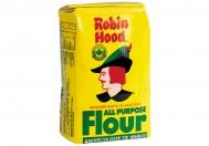 Robin Hood Αλεύρι για Όλες τις Χρήσεις 907 gr