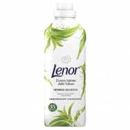 Lenor Verbena Selvatica 875 ml