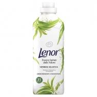 Lenor Verbena Selvatica 875 ml