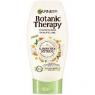 Garnier Botanic Therapy Almond Milk Softness Conditioner 200 ml
