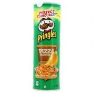 Pringles Pizza 165 gr
