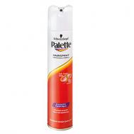 Palette Λακ Δυνατό Κράτημα 300 ml
