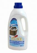 Luxe Υγρό Πλυντηρίου & στο Χέρι 40 Μεζούρες