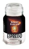 Douwe Egberts Στιγμιαίος Καφές Espresso 95  gr
