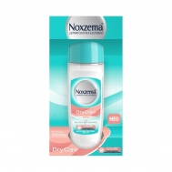 Noxzema Roll on Dry Care Soft Feel 50 ml