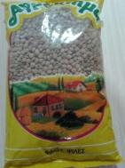 Αγρόκτημα Φακές Ψιλές 500 gr