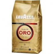 Lavazza  καφές Oro 1KG