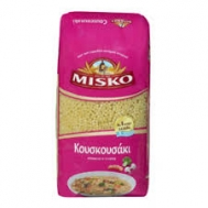 Misko Κουσκουσάκι 500 gr