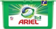 Ariel Caps   Classic 38 τεμάχια