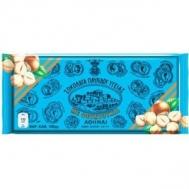 Παυλίδης  Σοκολάτα Υγείας Φουντούκι 100 gr