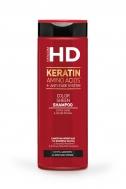 Farcom HD Σαμπουαν  Βαμμένα Μαλλιά 400 ml