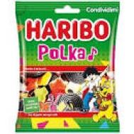Haribo Polka 175 gr