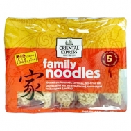 Oriental Express  Family Noodles 375 gr