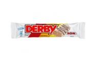 ΙΟΝ Derby με Λευκή Σοκολάτα, Crisp Rice και Γέμιση Καρύδας 38 gr